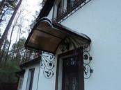 Стройматериалы Двери, дверные узлы, цена 85 €, Фото