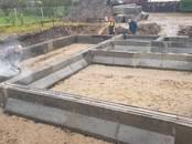 Стройматериалы Фундаментные блоки, цена 40 €, Фото