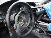 Запчасти и аксессуары,  BMW 3-я серия, цена 3.14 €, Фото