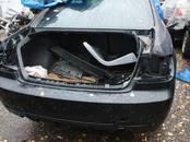 Rezerves daļas,  BMW 3. sērija, cena 3.14 €, Foto