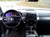Запчасти и аксессуары,  Volkswagen Touareg, Фото