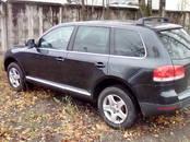 Volkswagen,  Диски 17'', цена 250 €, Фото