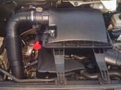Запчасти и аксессуары,  Mercedes Sprinter, цена 2 400 €, Фото
