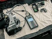 Remonts un rezerves daļas Turbokompresori, remonts, cena 150 €, Foto