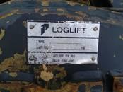 Лесовозы, цена 600 €, Фото