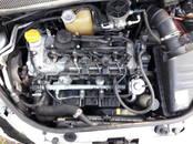 Запчасти и аксессуары,  Chrysler PT Cruiser, цена 1 000 €, Фото