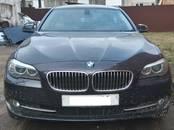 Запчасти и аксессуары,  BMW 5-я серия, цена 10 000 €, Фото