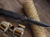 Охота, рыбалка Ножи, цена 85 €, Фото