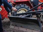 Lauksaimniecības tehnika Uzkares aprīkojums, cena 350 €, Foto
