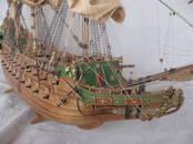 Kolekcionēšana Modelisms, kolekcijas modeļi, cena 700 €, Foto