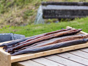 Продовольствие Рыба и рыбопродукты, цена 20 €/кг., Фото