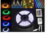 Audio, Video, DVD, SAT,  Audio tehnika Apgaismes iekārtas, cena 20 €, Foto