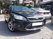 Запчасти и аксессуары,  Ford Focus, цена 50 €, Фото