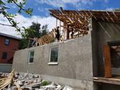 Būvdarbi,  Būvdarbi, projekti Demontāžas darbi, cena 25 €, Foto