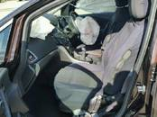 Запчасти и аксессуары,  Opel Astra, Фото