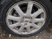 Запчасти и аксессуары,  Ford Mondeo, цена 120 €, Фото