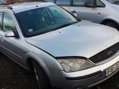 Запчасти и аксессуары,  Ford Mondeo, цена 500 €, Фото
