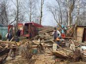 Строительные работы,  Строительные работы, проекты Демонтажные работы, цена 4 €, Фото