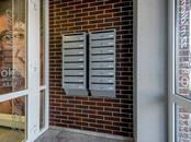 Квартиры,  Рига Агенскалнс, цена 125 €/мес., Фото