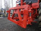 Lauksaimniecības tehnika Uzkares aprīkojums, cena 280 €, Foto