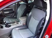 Rezerves daļas,  Chrysler Sebring, cena 200 €, Foto