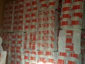 Стройматериалы Утеплители, цена 0.75 €/м2, Фото