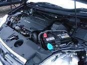 Запчасти и аксессуары,  Honda FR-V, цена 1 800 €, Фото