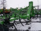 Сельхозтехника,  Почвообрабатывающая техника Культиваторы, цена 420 €, Фото