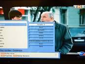 Audio, Video, DVD, SAT,  Satelīta televīzija Uztvērēji,dekoderi, cena 35 €, Foto