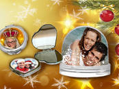 Dāvanas, suvenīri, Roku darba izstrādājumi Suvenīri un dāvanas, cena 5 €, Foto