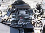 Rezerves daļas,  Subaru OUTBACK, Foto