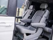 Аренда транспорта Легковые авто, цена 150 €, Фото