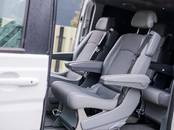 Transporta noma Mikroautobusi, cena 50 €, Foto