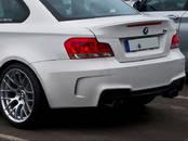 Rezerves daļas,  BMW 1. sērija, cena 299.99 €, Foto