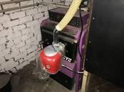 Строительные работы,  Отделочные, внутренние работы Системы отопления, цена 1 399.30 €, Фото
