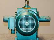 Инструмент и техника Пилы электрические, цена 60 €, Фото