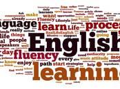 Kursi, izglītība,  Valodu kursi Angļu, Foto