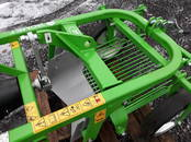 Dārza tehnika Mini traktori, cena 650 €, Foto