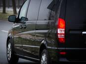 Kravu un pasažieru pārvadājumi,  Pasažieru pārvadājumi Taksometri un auto noma ar vadītāju, cena 0.35 €, Foto