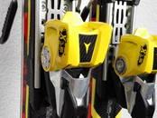 Спорт, активный отдых,  Горные лыжи Лыжи, цена 275 €, Фото