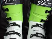 Спорт, активный отдых,  Горные лыжи Ботинки, цена 230 €, Фото
