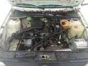 Запчасти и аксессуары,  Volkswagen Golf 2, Фото