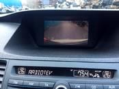 Запчасти и аксессуары,  Honda Accord, цена 100 €, Фото