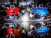 Спорт, активный отдых Настольные игры, цена 80 €, Фото