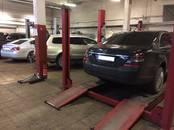 Запчасти и аксессуары,  Lexus IS, цена 5 €, Фото