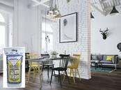 Стройматериалы,  Отделочные материалы Краски, лаки, шпаклёвки, цена 4 €, Фото