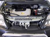 Запчасти и аксессуары,  Renault Scenic, Фото