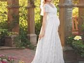 Sieviešu apģērbi Apģērbi grūtniecēm, cena 50 €, Foto