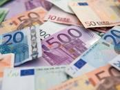 Finanšu pakalpojumi,  Kredīti un līzings Automobīļu līzings, Foto