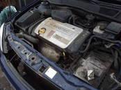 Запчасти и аксессуары,  Opel Astra, цена 50 €, Фото